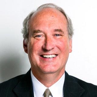 Brian Fitzpatrick, Non-Executive Director